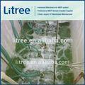 el sistema del tratamiento del agua residual (LGJ1E3-2000*52)