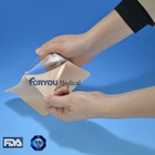 Scar Removing Sheet - Silicone