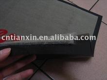 polypropylene door mat