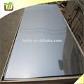laminados a frio 304 açoinoxidável folha não 4 acabamento acetinado