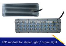 high efficiency led module for street light
