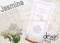 Tipo de óleo de jasmim& spa salão de cosméticos em parafina 450g