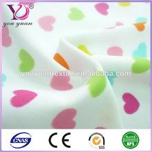 Swimwear,Underwear,Garment,Suit,Sportswear,Lingerie Use lycra fabric