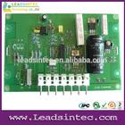 Electronic circuit designers