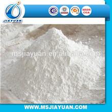 titanium dioxide rutile pricetitanium dioxide rutile price