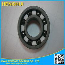 Motorcycle ceramic bearings 6328 6322 6306 6304 6302 6301 6300 16002