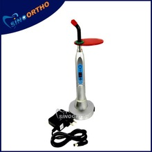 SINO ORTHO Orthodontic sapphire uv led curing light