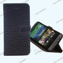 2014 Hot Fashion Waterproof Dirt Snow Shockproof Sports Case For HTC One M8