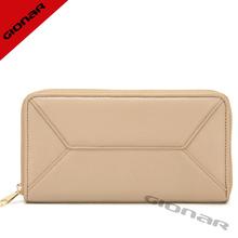 genuine leather purses handbags pictures price China designer handbags wholesale AC2923