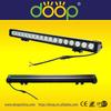 offroad led light bar, 4x4 Led Light Bar for Trucks, Off Road Led Light Bar