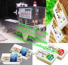 sealer machine/plastic sealer/seam sealing machine