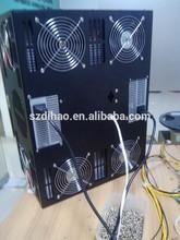 DIHAO BTC Miner Bitcoin Miner 2TH Asic Bitcoin Miner Manufacturer