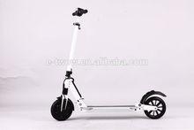 cheap portable electric air wheel vehicle for sale
