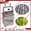 /product-gs/sugar-cane-juice-machine-sugar-cane-juice-extractor-machines-1968288320.html