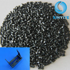 Injection Vrigin-grade Glass fiber filled PC Recycle