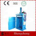 marque shengchong y82 série hydraulique machine à timbrer