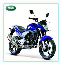 big Power chopper motorcycle 250CC
