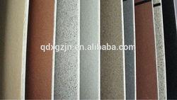 wall coating textured exterial acrylic paint sand spray