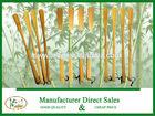 bamboo shoe horns