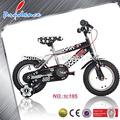 تصميم المصنع الجديد 2014 دراجة المصنع في الصين
