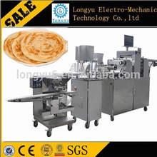 High quality roti maker