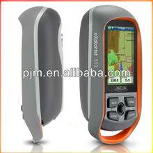 most cost effective magellan handheld gps 110 garmin handheld gps