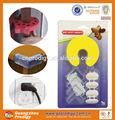 pahs libre baby set de regalo de productos para bebés de artículos de consumo diario