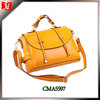 New Arrival Pretty Girl Color Life Bag, Shopping Color Bags for Wholesale