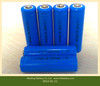 1.5v aa rechargeable battery for MP3/Camera