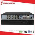 H 264 8-kanal full d1 Sicherheit dvr