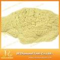 alibaba china fornecedor de diamantes sintéticos abrasivos para polimento de granito