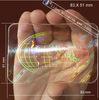 id hologram
