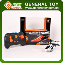 3.5ch infrared nano rc helicopter alloy structure mini helicopter