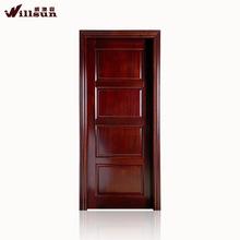 pattern glass interior doors porte in pvc