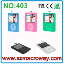 Rock Chip Mp4 Player , Mobile Mp4 Player Free Download