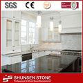 popular home depot piedra de cuarzo artificial encimera de la cocina sqc070