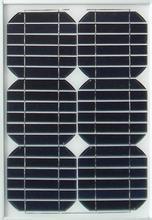 5W mini flexible solar panel