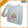 cheap bags fashion with long shoulder strap shoulder bag