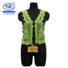 women waistcoat