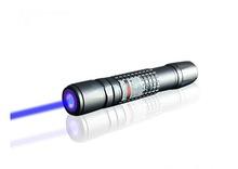 Waterproof Blue Laser Pointer