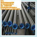 seamless pipes used for Construction, water heating, car manufacturing, electrical installation
