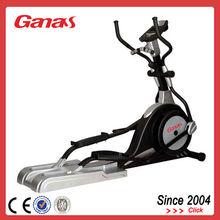 2014 Ganas Elliptical Fitness Equipment