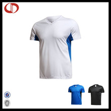 Cannda wholesale blank football jerseys cheap dropshipping