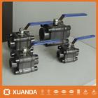 The New Generation manifold valve good price