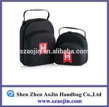 Special Marks EVA Caps Bag