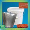 Hot sale PU potting sealant seal for air port concrete runway /block paving sealer & aluminum foil packing bags