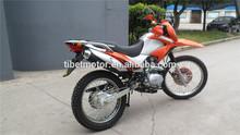 dirt cheap motorcycles 150cc