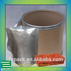 Single component concrete runway potting sealant seal&patio sealant naturaltile sealant&aluminum foil packing bags
