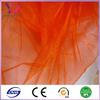 spun polyester yarn manufacturer in China