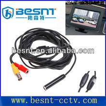 Besnt digital AV Pipe Inspection camera system 5m BS-GD32